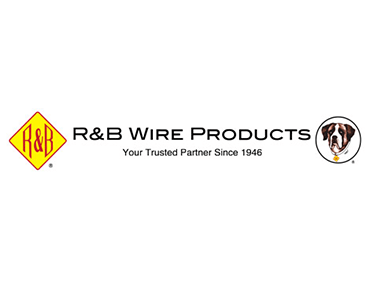 rb-wire