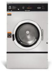 On Premise washers 6 cycle