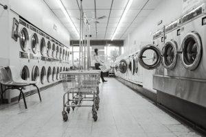 dexter laundry equipment kailua hi header