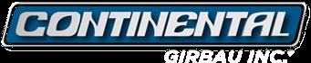 CGI Logo Reverse2