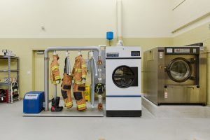 Continental Girbau fire department washer extractor.5a8c79a031943 |laundry services