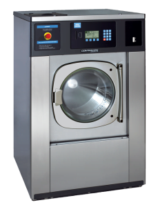 EH040 Left OPL   on premise laundry equipment