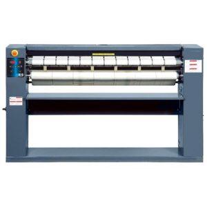 IC 855 medium