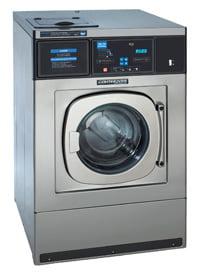 eh020 1