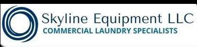 Skyline Equipment LLC