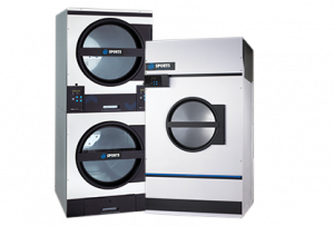 sports laundry systems athletic laundry equipments